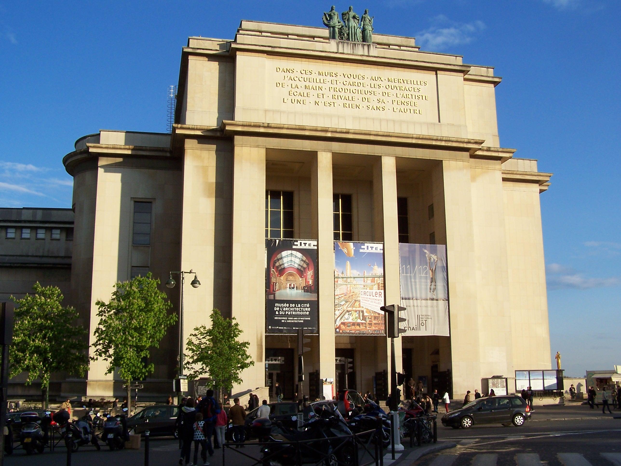 Théâtre_national_de_Chaillot